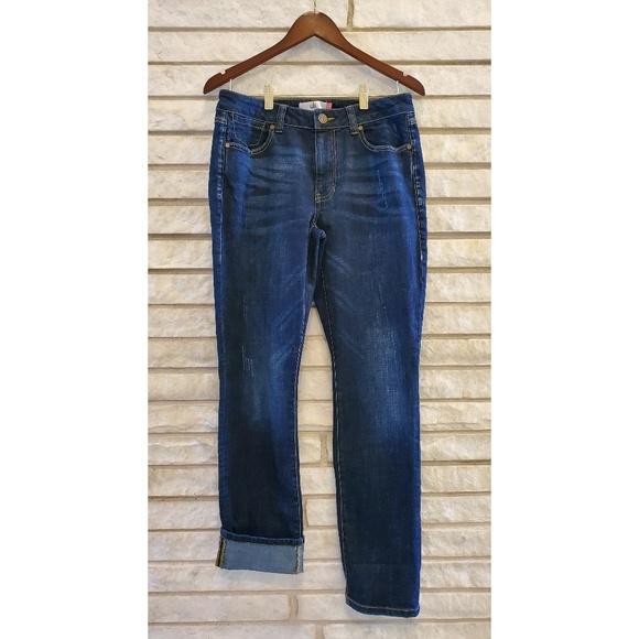 CAbi Denim - ⚡CAbi Jeans